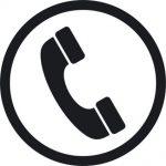 تليفون