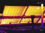 اطار الومييوم منخقض الحرارة