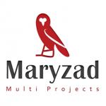Maryzad