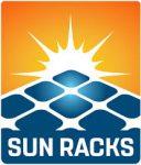 Sun Racks